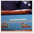 The Full Benefits of Online Casino Gaming
